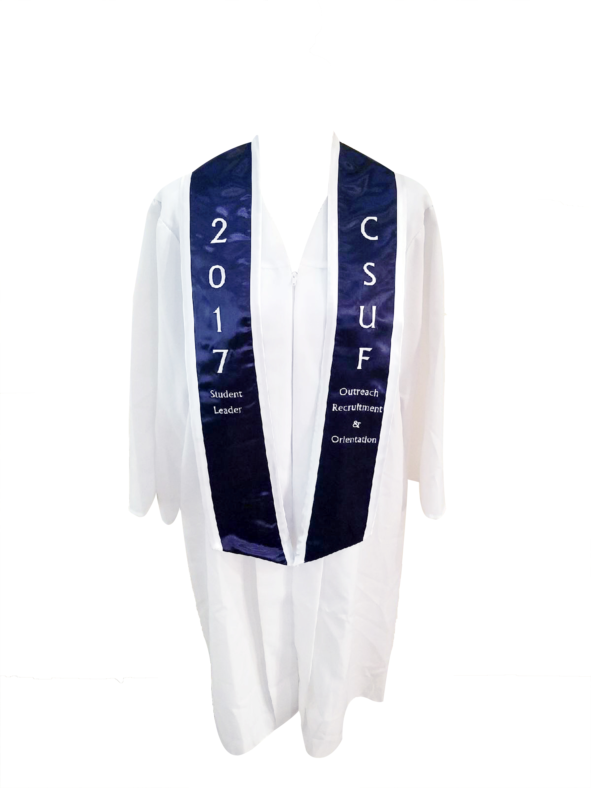 custom pageant sashes embroidered graduation stoles custom sashes